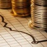 Kredi faizleri 8 ayda 300 baz puan arttı