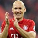 Robben açıkladı! Futbolu bırakıyor mu?