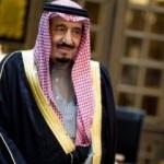 S.Arabistan'dan sürpriz hamle! Türkiye için fırsat