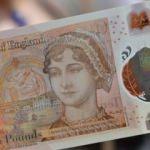 Birleşik Krallık'ın sterlinlerini rehin alabilir