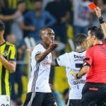 'Beşiktaş için skordan daha kötü olan...'
