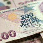Borcu olanlara kritik uyarı! Son gün 2 Ekim