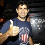 Diego Costa'da mutlu son! Resmen açıklandı