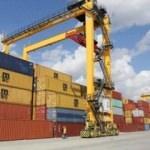 Ekonomi Bakanlığından ihracatçıya destek