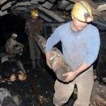 Enerji ve madencilikte ağustosta 88 şirket kuruldu