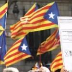 İspanya tüm mali kaynaklarına el koydu