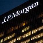 JP Morgan'ın Türkiye ile ilgili 5 izlenimi