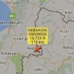 İsmini değiştirdi: NEBAKION