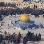 Kudüs için intifada çağrısı