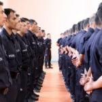 Polis olmak isteyenler dikkat! Şartlar belli oldu