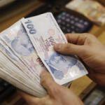 Vergideki artış maaşları azaltacak