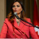 'Türkiye en güçlü Türk Müslüman dünyasının kalesi'