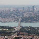 'Yatırımcının İstanbul aşkı yeniden alevlendi'