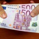 'AB ülkelerinin euroya geçmesini istiyoruz'