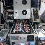 Üniversitenin ürettiği ödüllü elektrikli aracın seri üretimi hedefleniyor