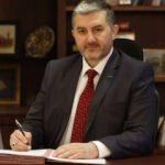 MÜSİAD'tan referandum açıklaması