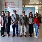 BEÜ'de Podoloji eğitimi