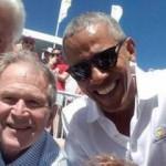 3 Başkan bir araya geldi ve...
