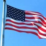 ABD'den flaş yaptırım kararı