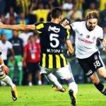 Beşiktaş, Fenerbahçe'yi utandıracak!