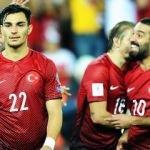Kaan Ayhan transferinde sürpriz engel!