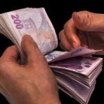 SSK ve Bağ-Kur emeklileri çifte zam alacak