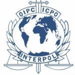 INTERPOL'den tarihi Filistin kararı!
