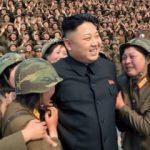 Kim'e suikast için özel tim