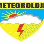 Meteoroloji Genel Müdürlüğü son dakika uyarısı: ''Yalancı bahar''da son 5 gün!