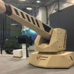 TSK'nın yeni silahı! Sesten 6 kat hızlı