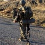 Şırnak'ta sıcak çatışma! Yaralı askerler var