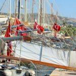 Türkiye'den Yunanistan hamlesi! Tamamen yasaklandı