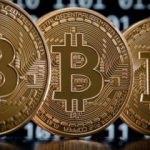 Bir devden daha Bitcoin'e yeşil ışık yaktı
