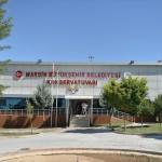 Mardinliler, Türkiye'nin yöresel danslarını öğrenecek
