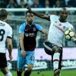 Bekir Karaman: Milli maç arası Beşiktaş için şans