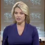 Sudan'dan ABD'ye cevap: Bu adımı gözden geçirin