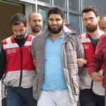 Ataşehir saldırganı tutuklandı