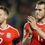 Bale'in 4 yıllık ambargosu bitti!