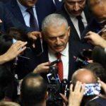 Başbakan Yıldırım'dan flaş MTV açıklaması