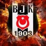 Beşiktaş yıldız isimle kesin anlaşma sağladı!