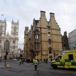 Birleşik Krallık'ta konut fiyatları yüzde 4 arttı