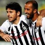 Milli futbolcu isyan etti! 'FETÖ kurbanıyım'