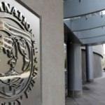 IMF 'den kritik uyarı! Artıyor