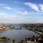 İstanbul'un o ilçesinin adı değişiyor