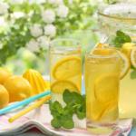 Limon diyeti nasıl yapılır?