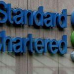 Standard Chartered'a şok soruşturma!