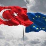 Türkiye yoksulluğun düştüğü ikinci ülke!