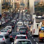 2017 MTV - Motorlu Taşıtlar Vergisi yeni zam oranları! Hangi araç ne kadar ödeyecek?