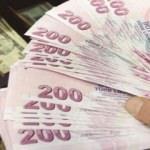Öğretmenlere ikramiye müjdesi: 2 bin lira ek ikramiye verilecek!