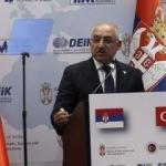 TİM'den vize sorunu ile ilgili açıklama